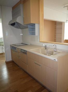 キッチン081.JPG