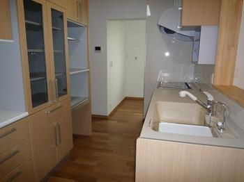 キッチン151.JPG