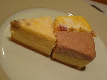 チーズケーキ302.JPG