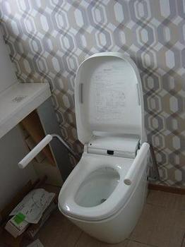 トイレ291.JPG