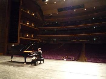 ピアノ体験164.JPG