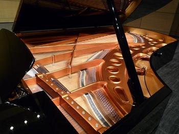 ピアノ体験166.JPG
