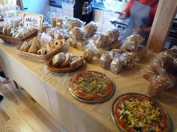 マリオのパン屋さん221.JPG