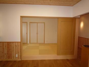 和室151.JPG