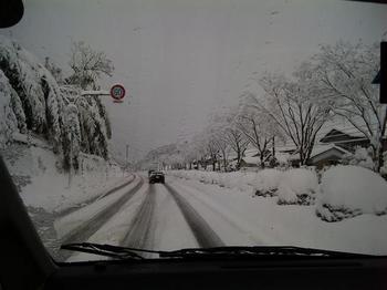 大雪011.JPG