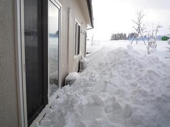 大雪061.JPG