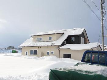 大雪062.JPG