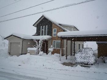 大雪191.JPG