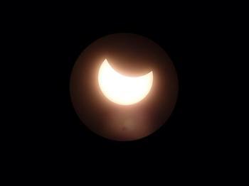 日食4.JPG