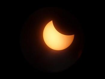 日食6.JPG