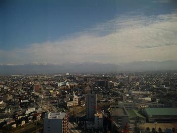 立山連峰101.JPG