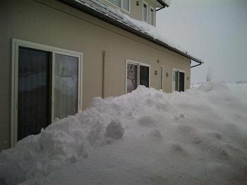 雪151.JPG