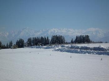 雪景色161.JPG