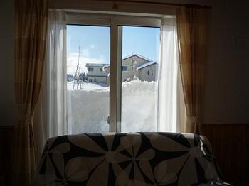 雪景色162.JPG