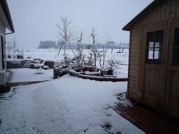 雪景色171.JPG