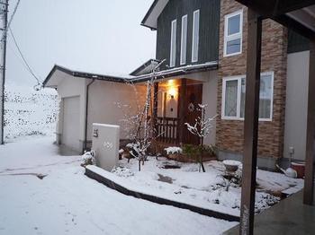 雪景色172.JPG