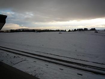 雪景色173.JPG