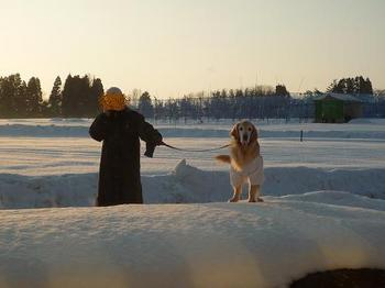 雪渡り211.JPG