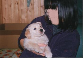 milky_2002-03-03_004.JPG