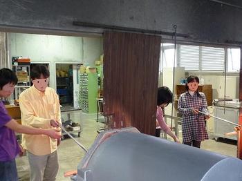 ガラス工房012.JPG