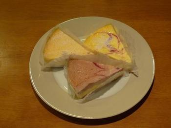 チーズケーキ301.JPG