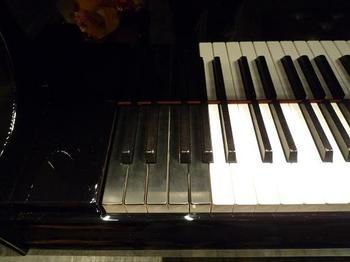 ピアノ体験162.JPG
