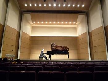 ピアノ体験163.JPG