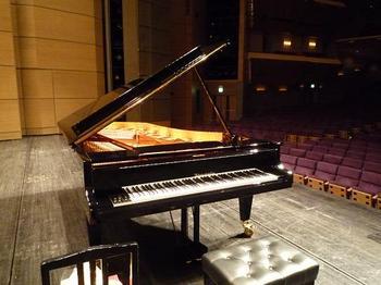 ピアノ体験165.JPG