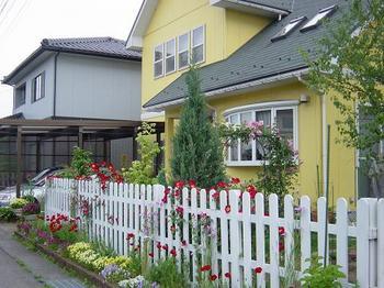 以前の家1.JPG