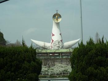 太陽の塔201.JPG