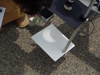 日食2.JPG