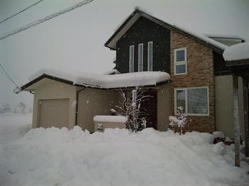 雪152.JPG