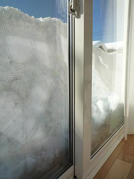 雪景色163.JPG