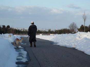 雪遊び072.JPG