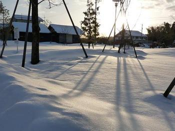 雪遊び075.JPG